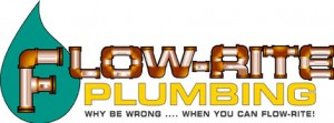 Cincinnati Plumbers